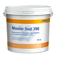 MasterSeal 390